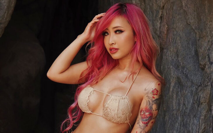 What Are The Best Asian Dating Sites?